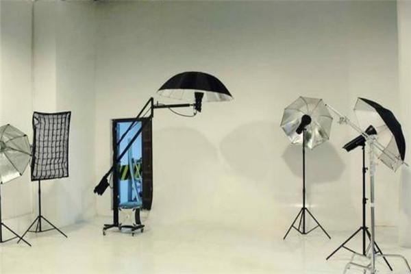 可可映画摄影工作室加盟