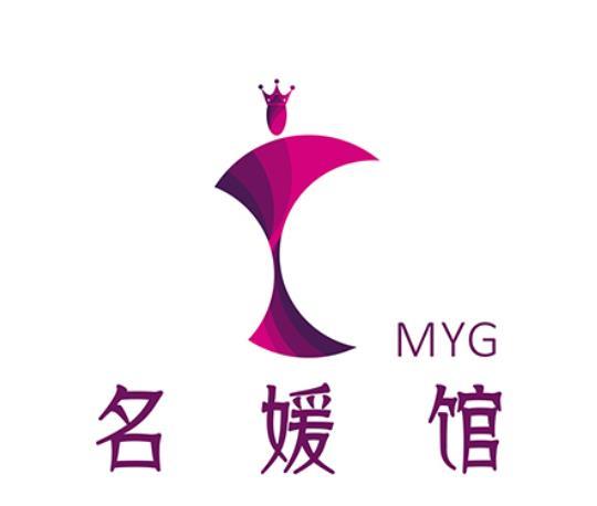 名媛馆化妆品加盟