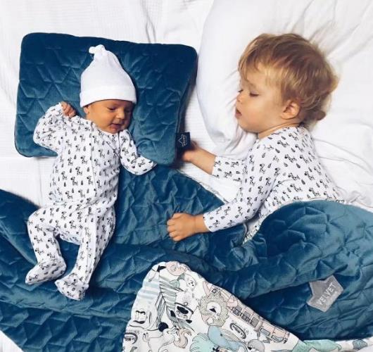 可蘿可特進口母嬰小嬰兒