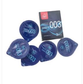 夢蒂爾避孕套003