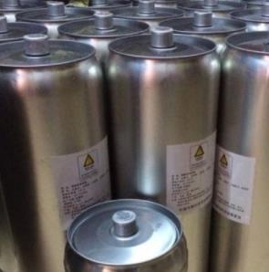 孟山原浆啤酒运输