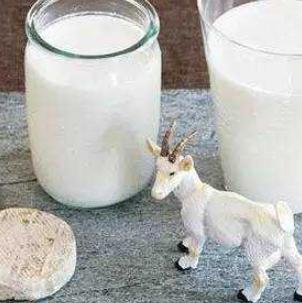 美玲羊奶香醇