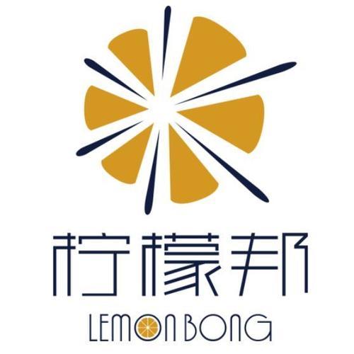 柠檬邦加盟
