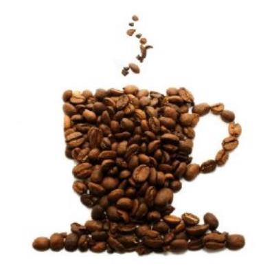 益昌白咖啡咖啡豆