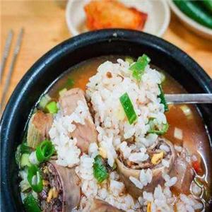 有汤有饭米饭