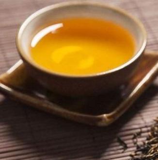 杨奕养生减肥减肥茶
