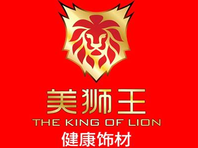 美狮王生态板加盟