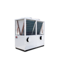 杨子中央空调优质