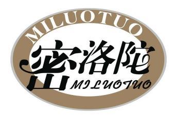 密洛陀葡萄酒加盟