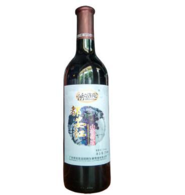 密洛陀葡萄酒金典