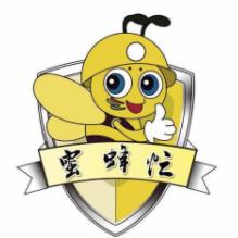 蜜蜂忙家政保洁