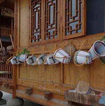 黎香湖虔隐度假村加盟