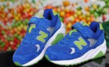 木木兔童鞋