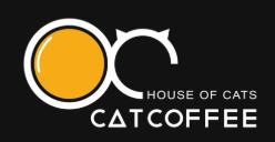 貓語咖啡加盟