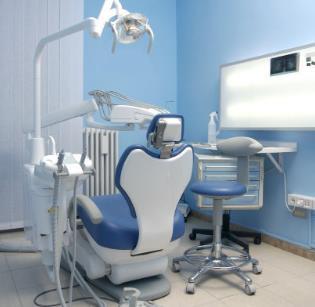 李村牙科诊所