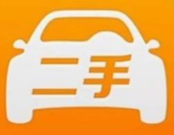 米东二手车交易市场加盟