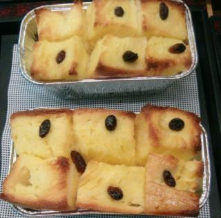 妙思西饼烤面包