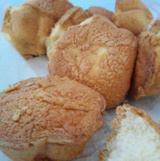 妙思西饼蛋糕