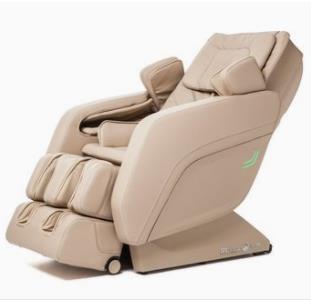 民本科技按摩椅A3