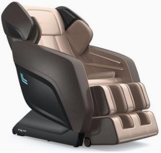民本科技按摩椅尊享款