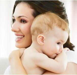 小数点孕婴用品温馨