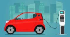 七座纯电动汽车加盟