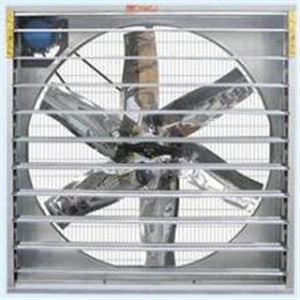 正州環保通風設備加盟