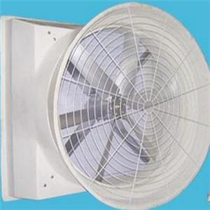 正州環保通風設備品牌