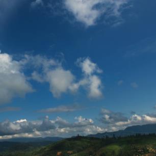 斯里兰卡摄影云