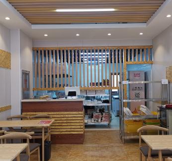 嗨饺-品质海鲜水饺门店5