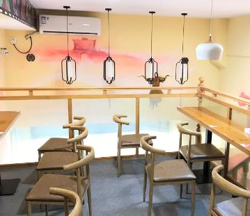 嗨饺-品质海鲜水饺门店6
