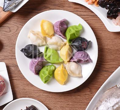 嗨饺-品质海鲜水饺产品4