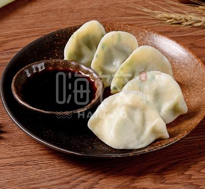 嗨饺-品质海鲜水饺产品5
