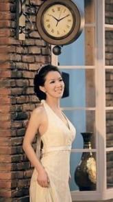 摩卡婚纱摄影加盟