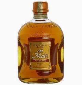 一甲威士忌放心