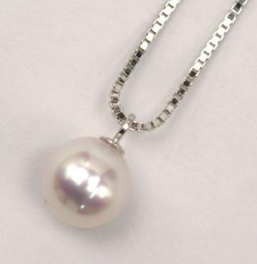 一粒珍珠加盟