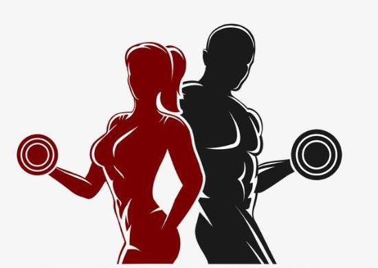 時代健身房加盟