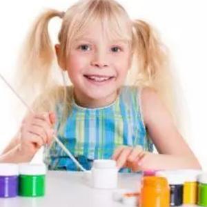 袋鼠早教中心影响孩子