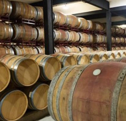 聯合釀酒集團加盟