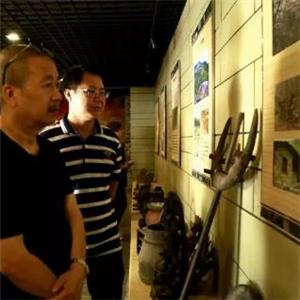 尹少淳談美術教育學習
