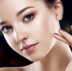藝妍美容美體連鎖機構皮膚