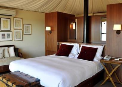 篷房酒店加盟