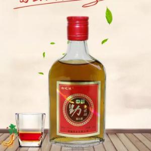 勁之健酒安全