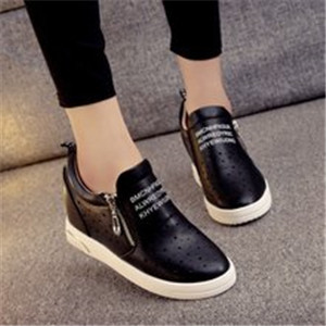 鼠霸王鞋板鞋