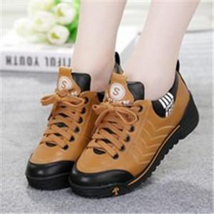 鼠霸王鞋运动鞋