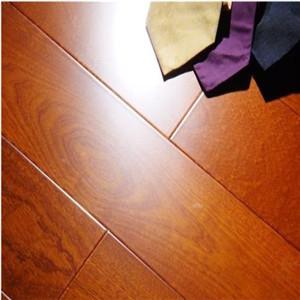 圣罗娜复合地板复合地板