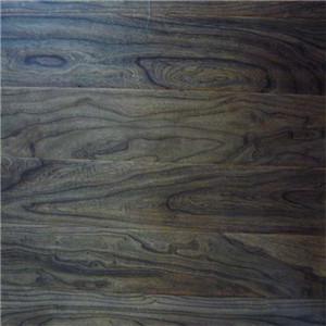 圣罗娜复合地板实木