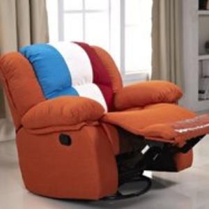 多美沙发价格低