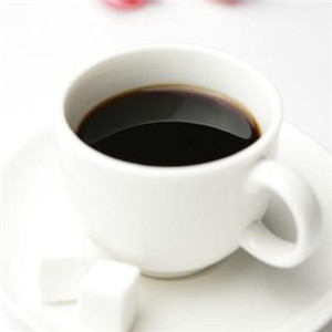 神奇减肥咖啡加盟