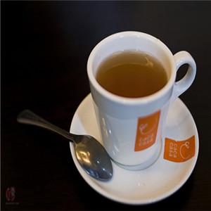 神奇减肥咖啡特色